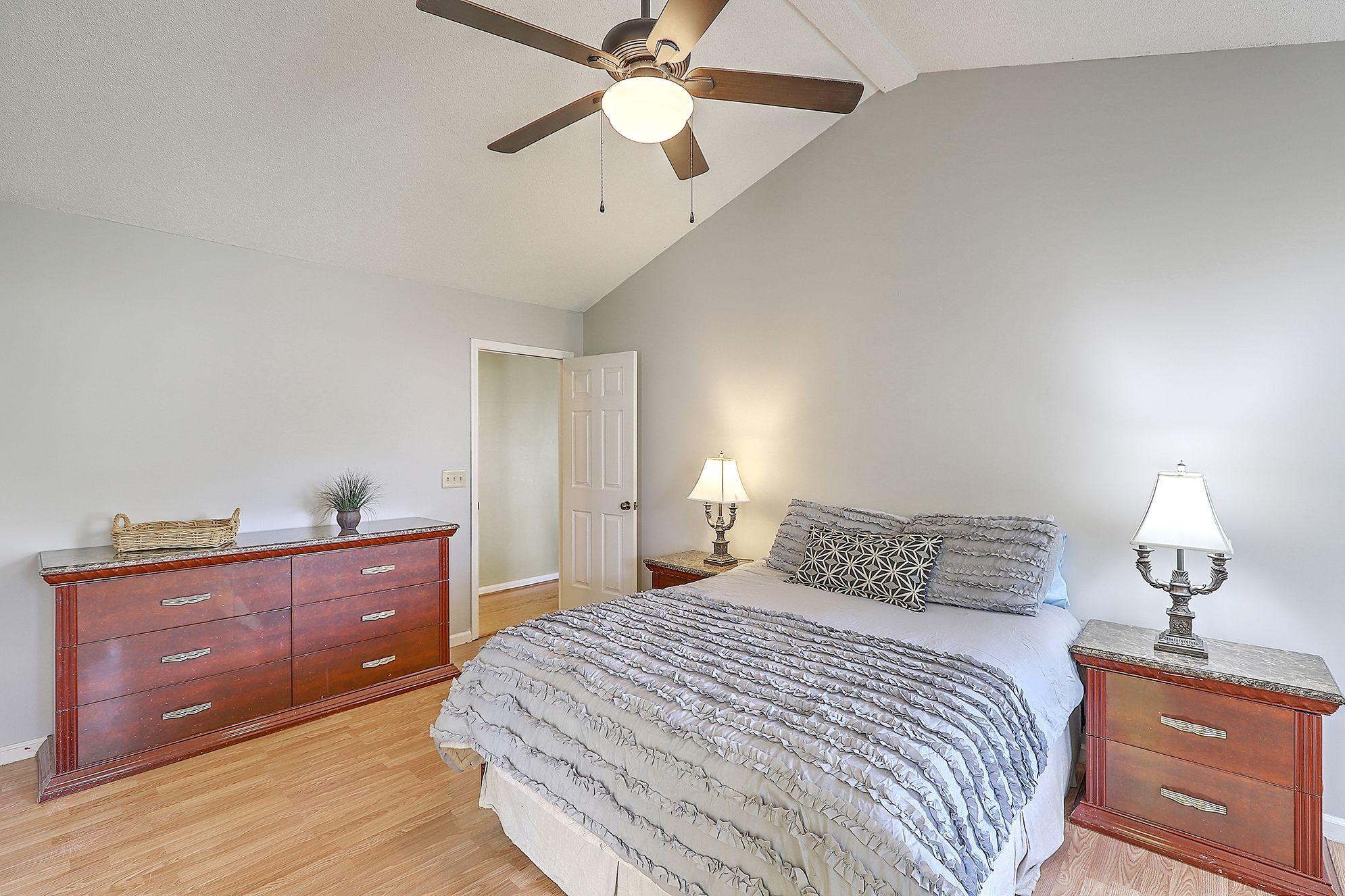 Woodington Homes For Sale - 8614 Aurora, North Charleston, SC - 11