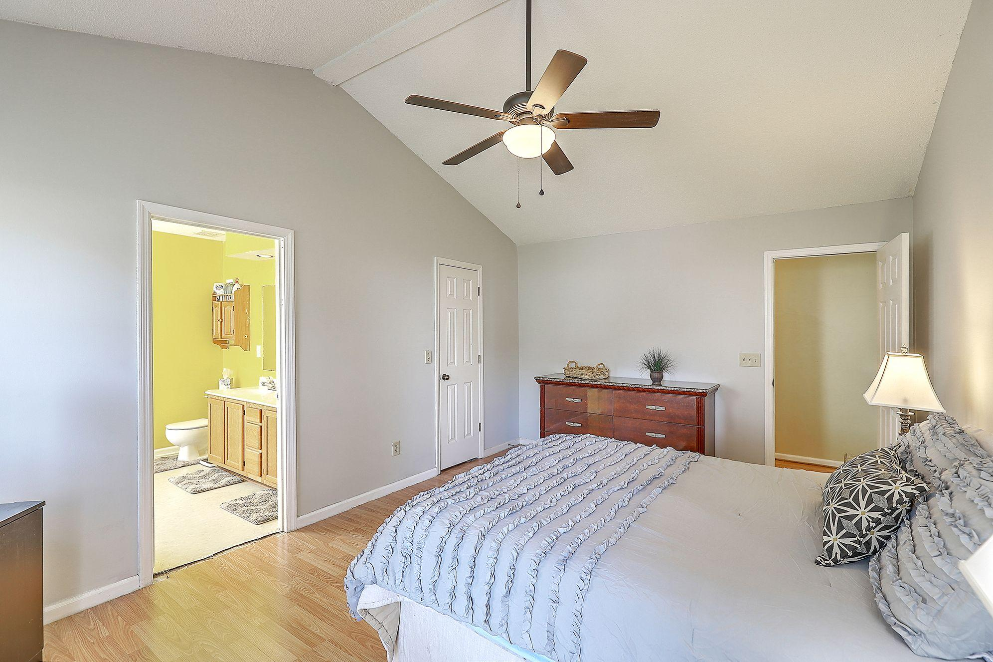 Woodington Homes For Sale - 8614 Aurora, North Charleston, SC - 10