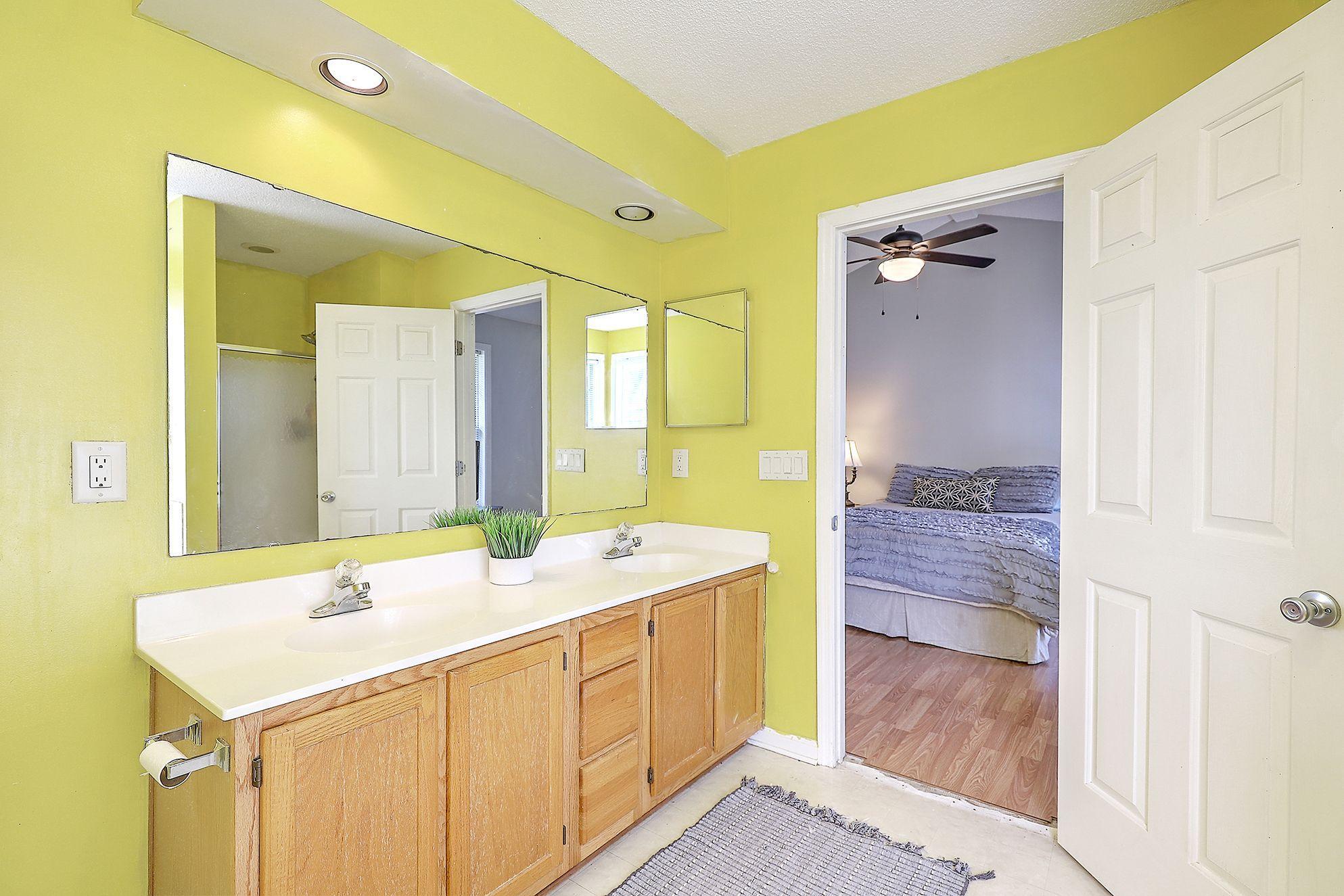 Woodington Homes For Sale - 8614 Aurora, North Charleston, SC - 9