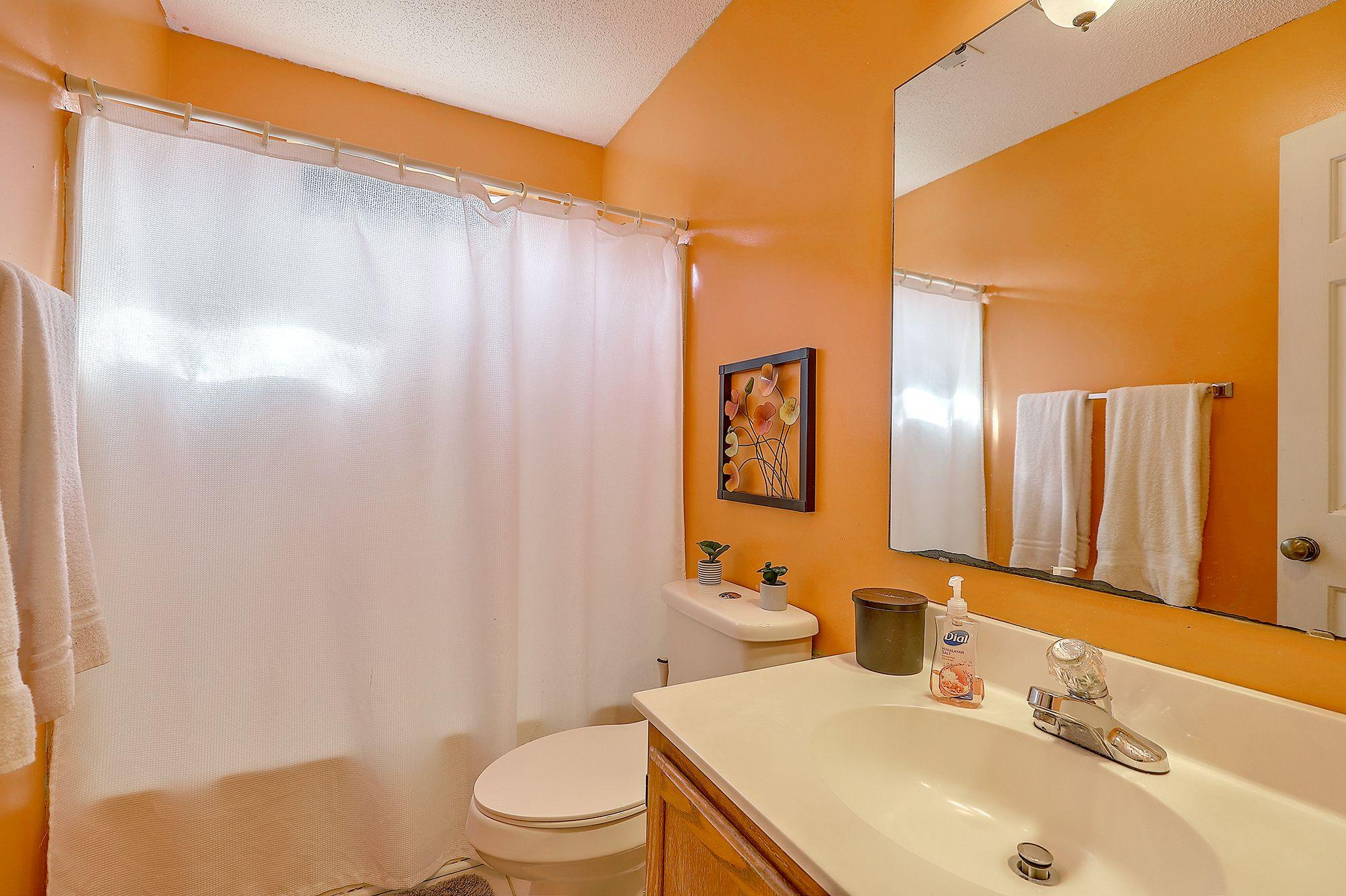 Woodington Homes For Sale - 8614 Aurora, North Charleston, SC - 6