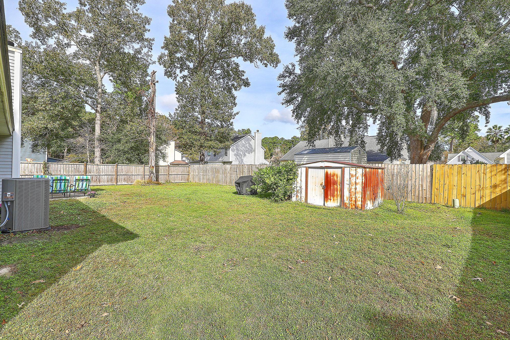 Woodington Homes For Sale - 8614 Aurora, North Charleston, SC - 1