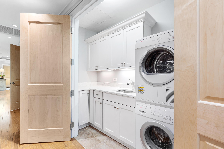 Gadsdenboro Homes For Sale - 2 Laurens, Charleston, SC - 6