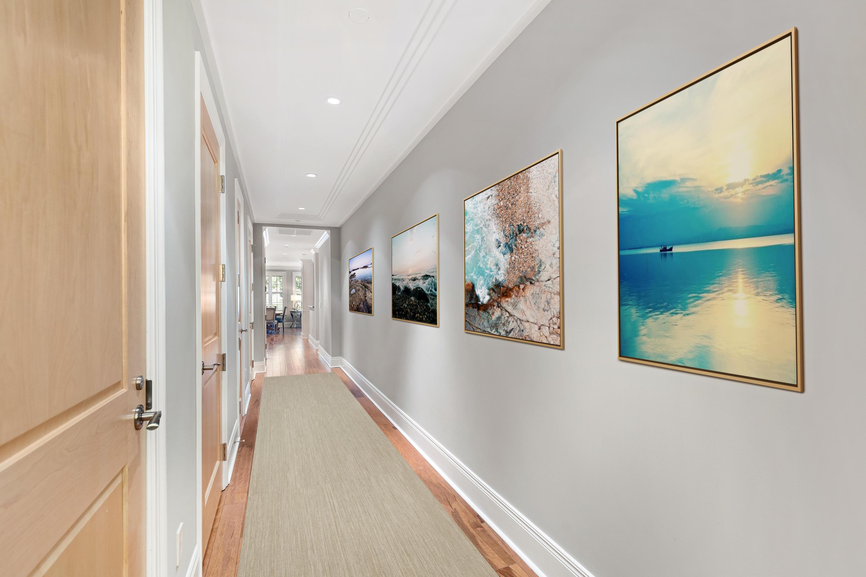 Gadsdenboro Homes For Sale - 2 Laurens, Charleston, SC - 20