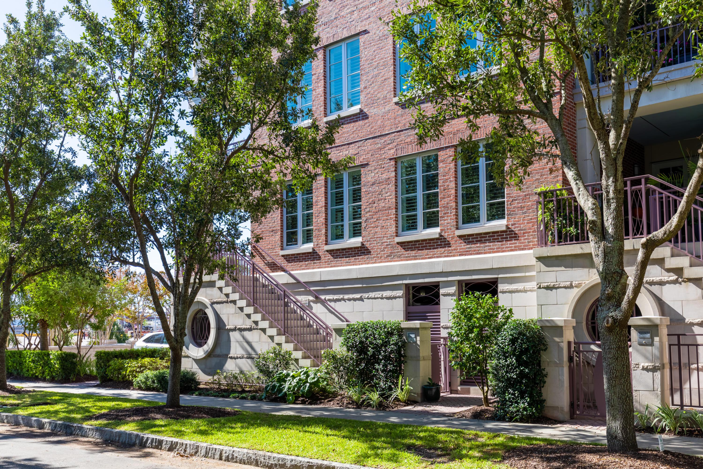 Gadsdenboro Homes For Sale - 2 Laurens, Charleston, SC - 22