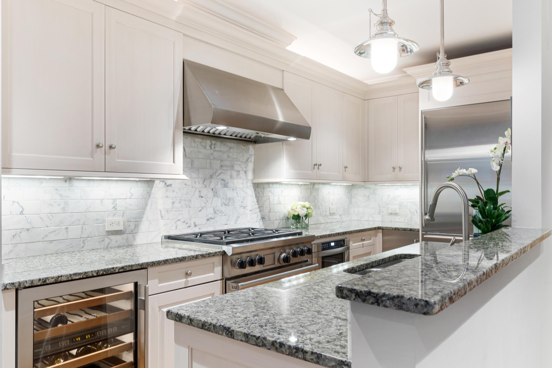 Gadsdenboro Homes For Sale - 2 Laurens, Charleston, SC - 14