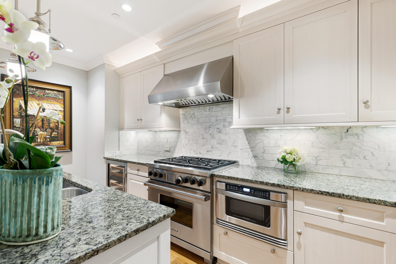 Gadsdenboro Homes For Sale - 2 Laurens, Charleston, SC - 17
