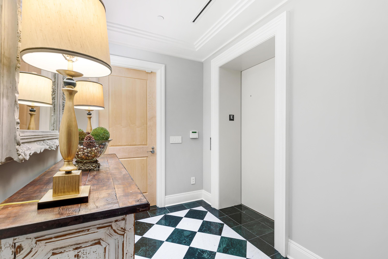 Gadsdenboro Homes For Sale - 2 Laurens, Charleston, SC - 21