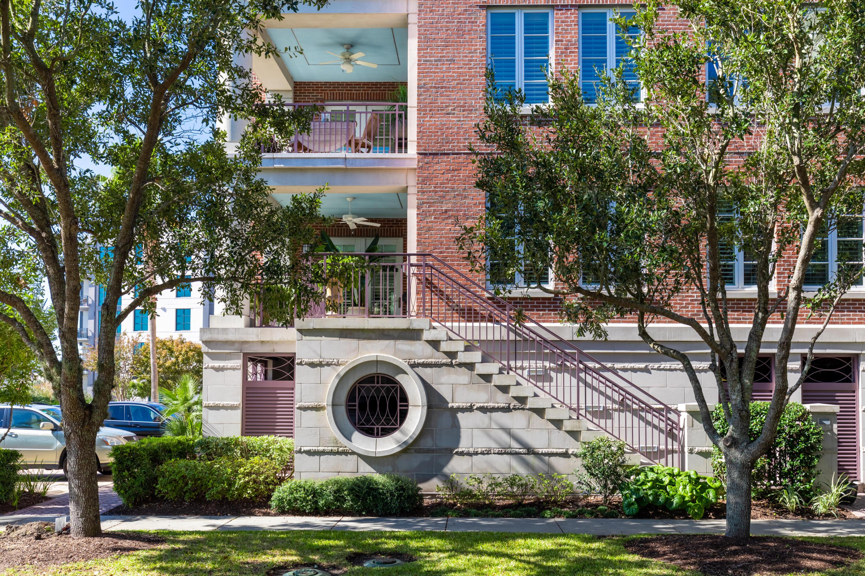 Gadsdenboro Homes For Sale - 2 Laurens, Charleston, SC - 3