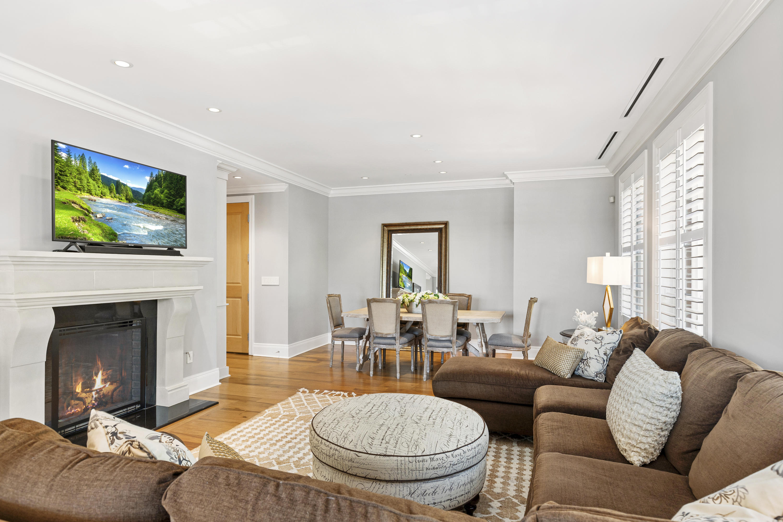 Gadsdenboro Homes For Sale - 2 Laurens, Charleston, SC - 12