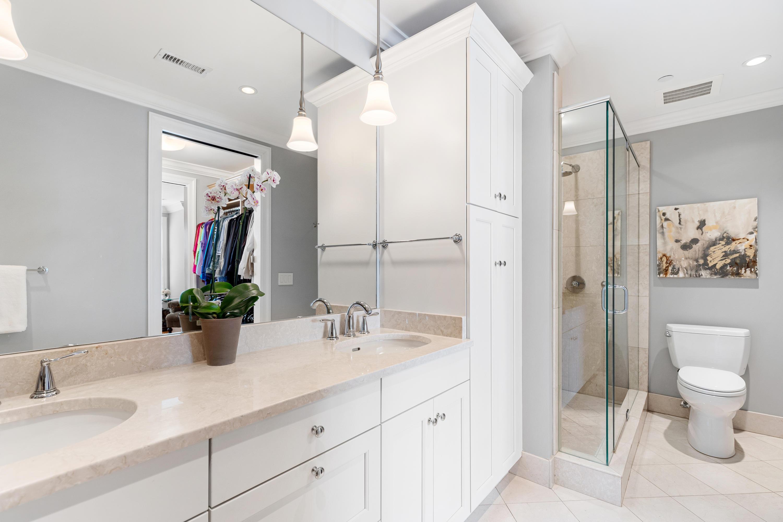 Gadsdenboro Homes For Sale - 2 Laurens, Charleston, SC - 10