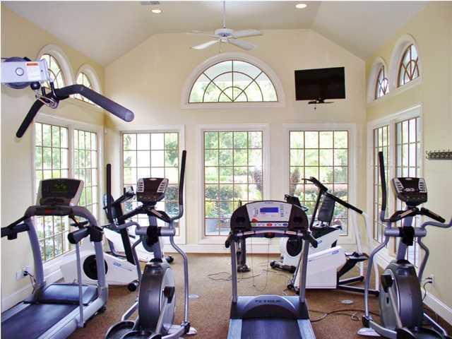 Peninsula Homes For Sale - 700 Daniel Ellis, Charleston, SC - 6