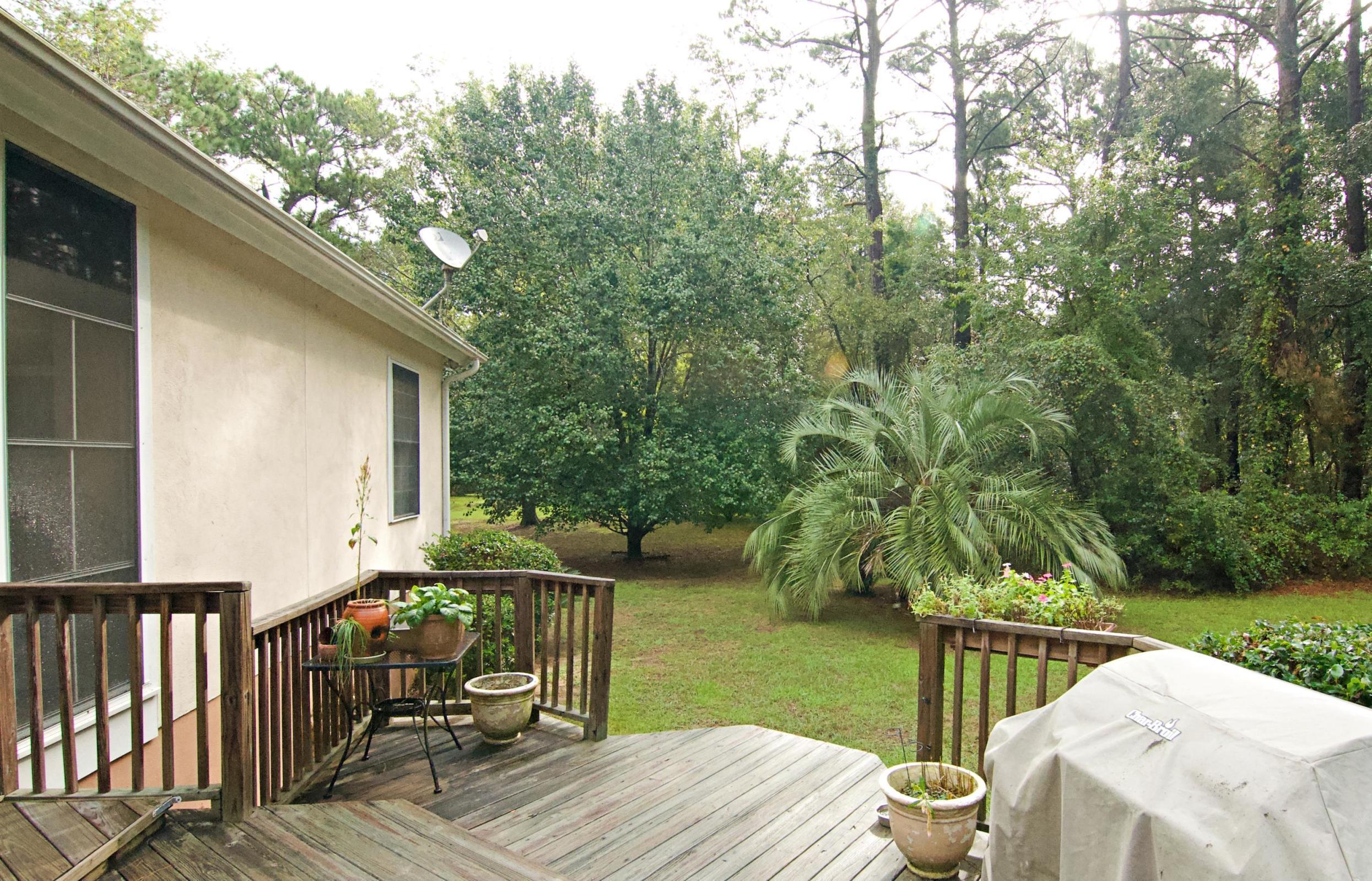 Charleston Address - MLS Number: 20030546