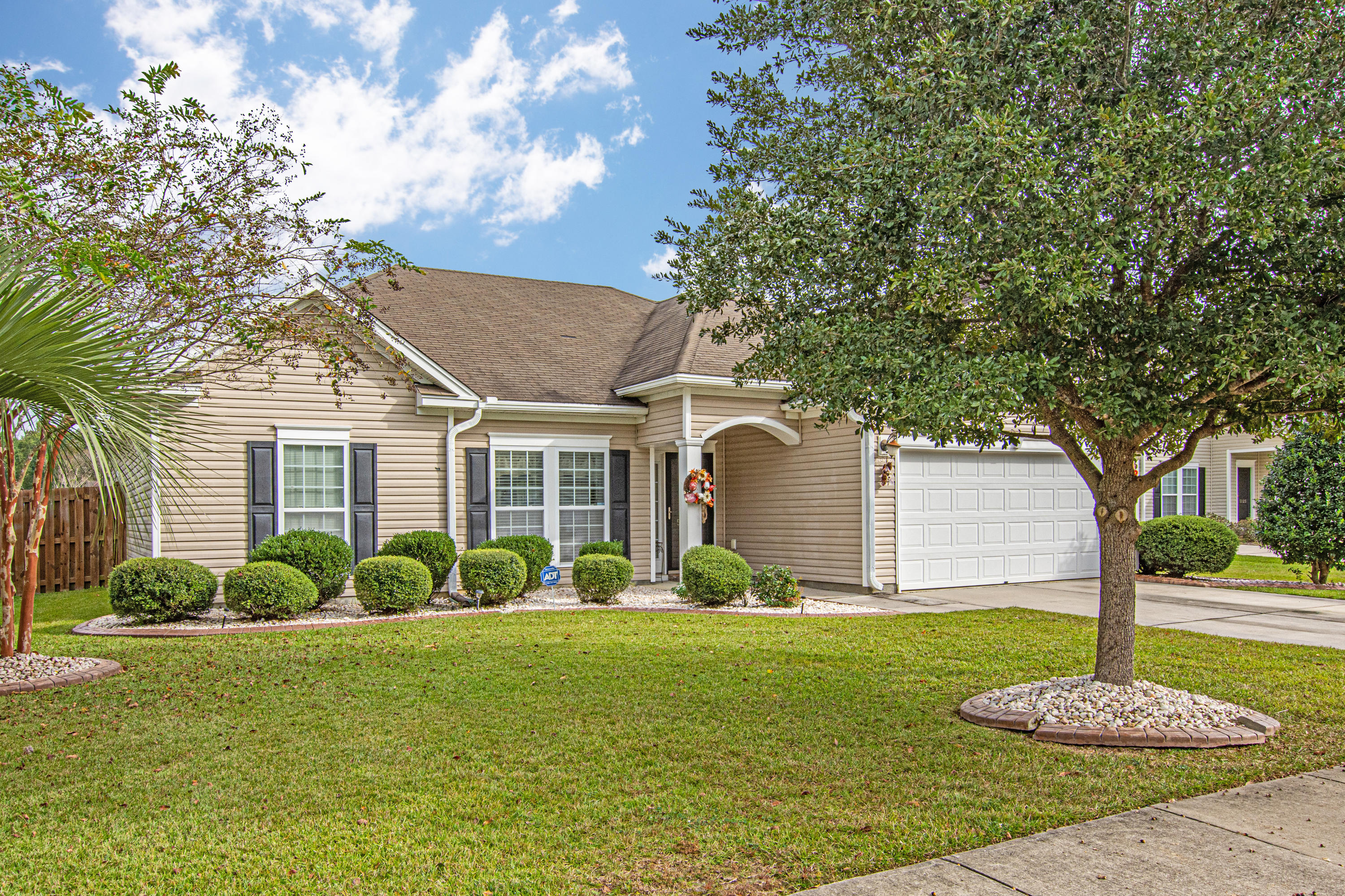 Myers Mill Homes For Sale - 5121 Blair, Summerville, SC - 37