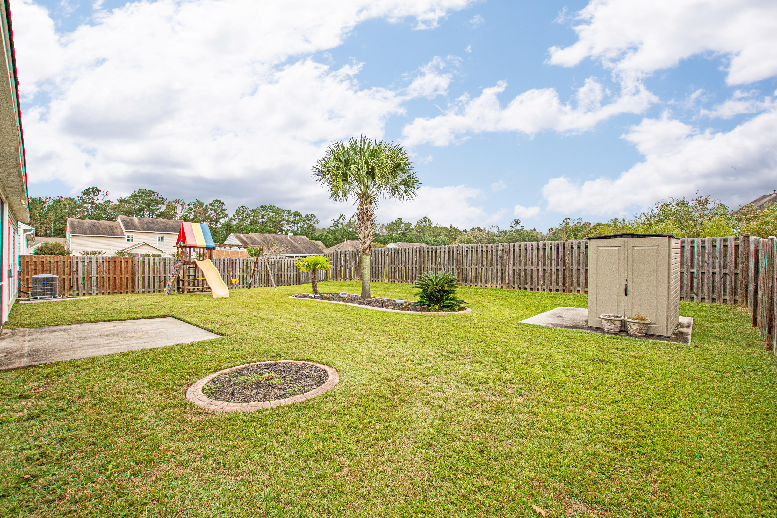 Myers Mill Homes For Sale - 5121 Blair, Summerville, SC - 34