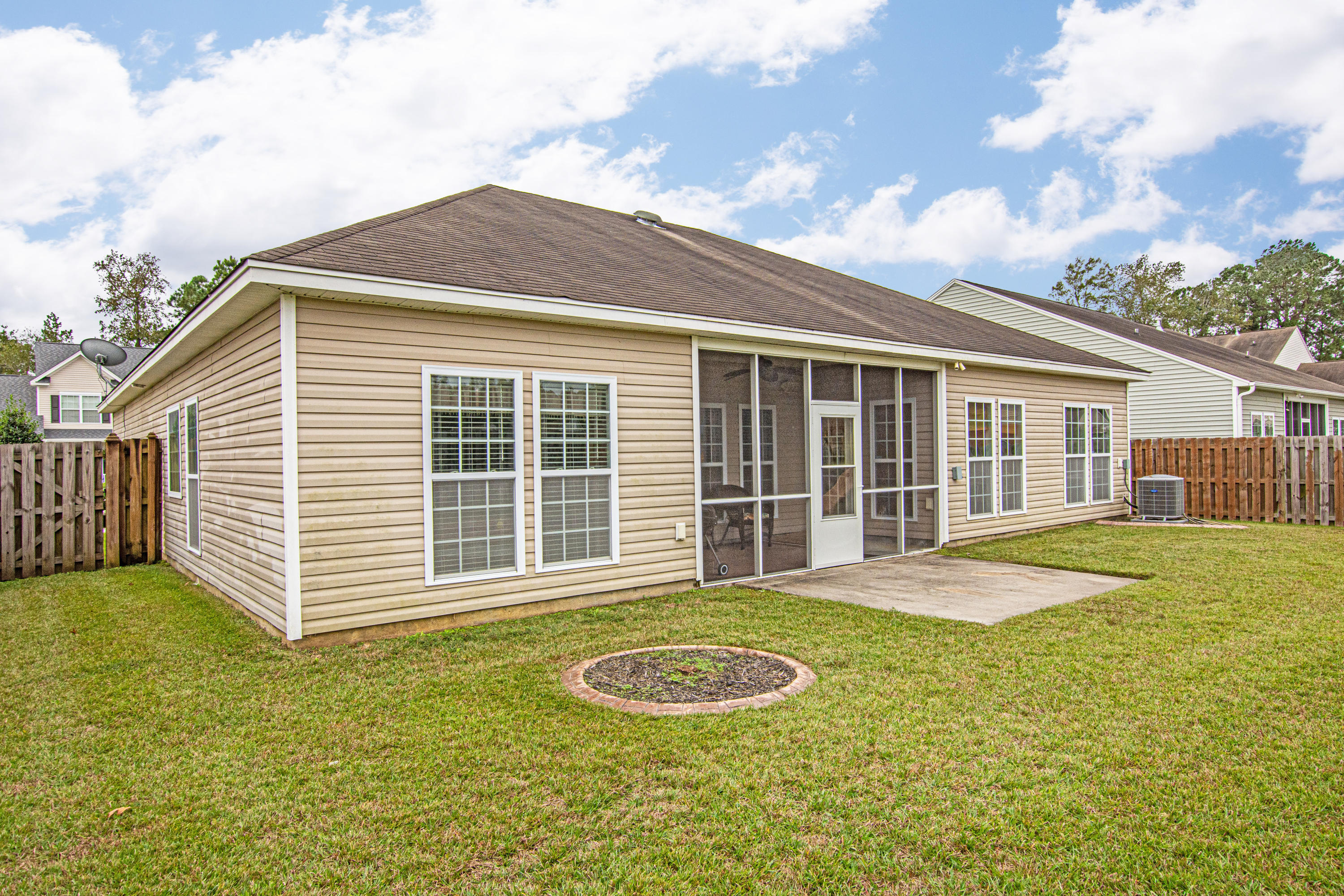 Myers Mill Homes For Sale - 5121 Blair, Summerville, SC - 40