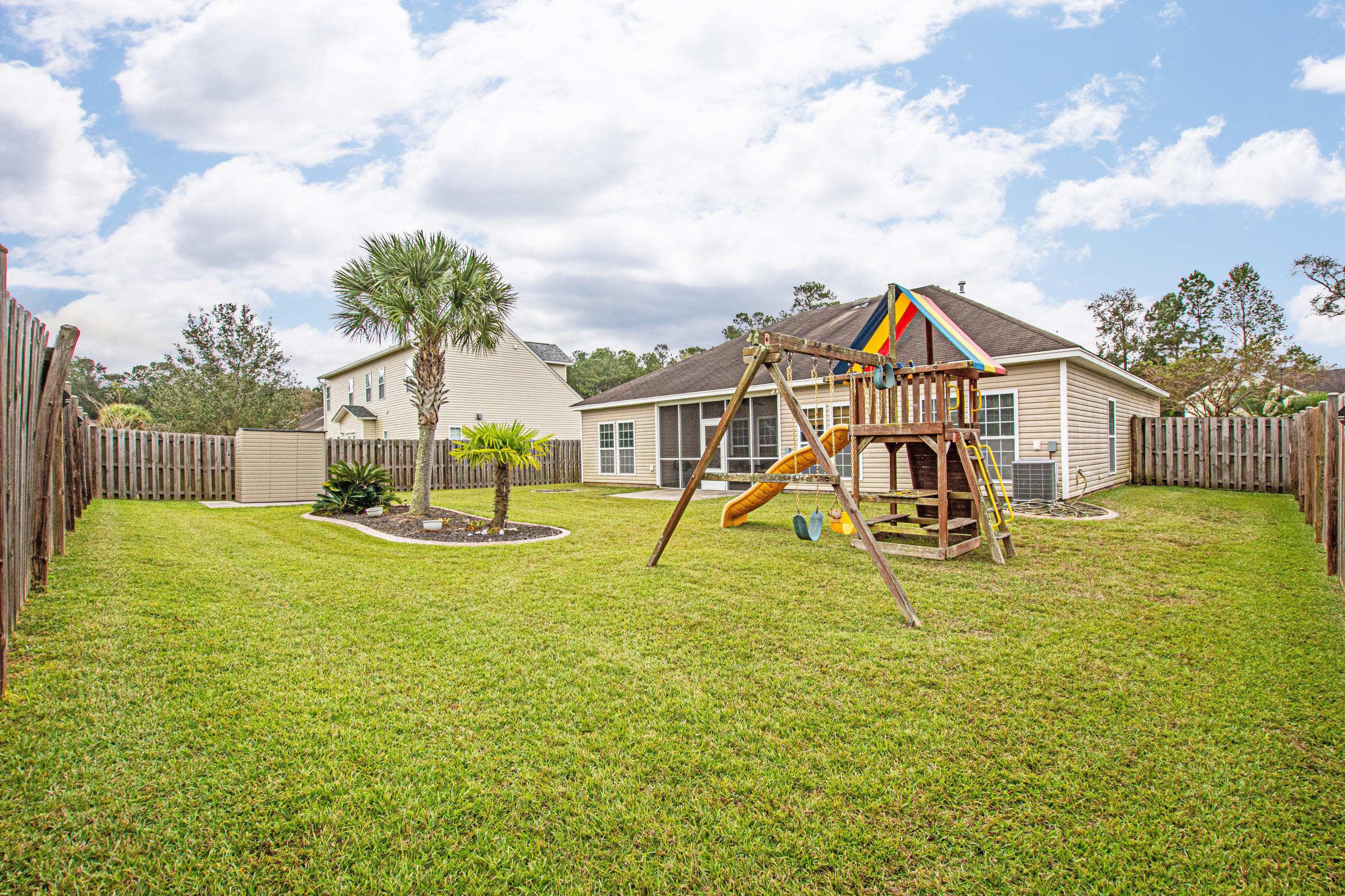 Myers Mill Homes For Sale - 5121 Blair, Summerville, SC - 32