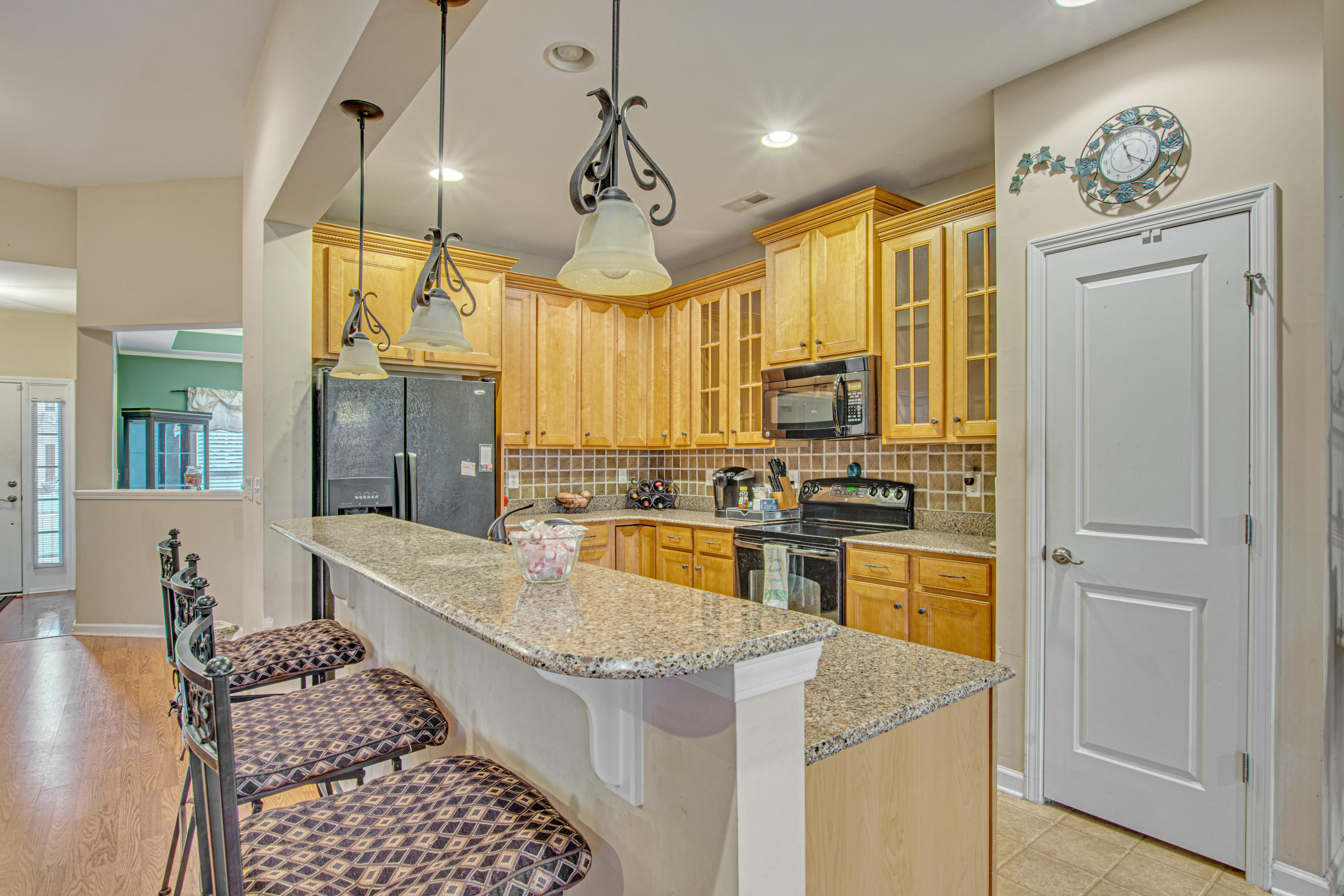 Myers Mill Homes For Sale - 5121 Blair, Summerville, SC - 4