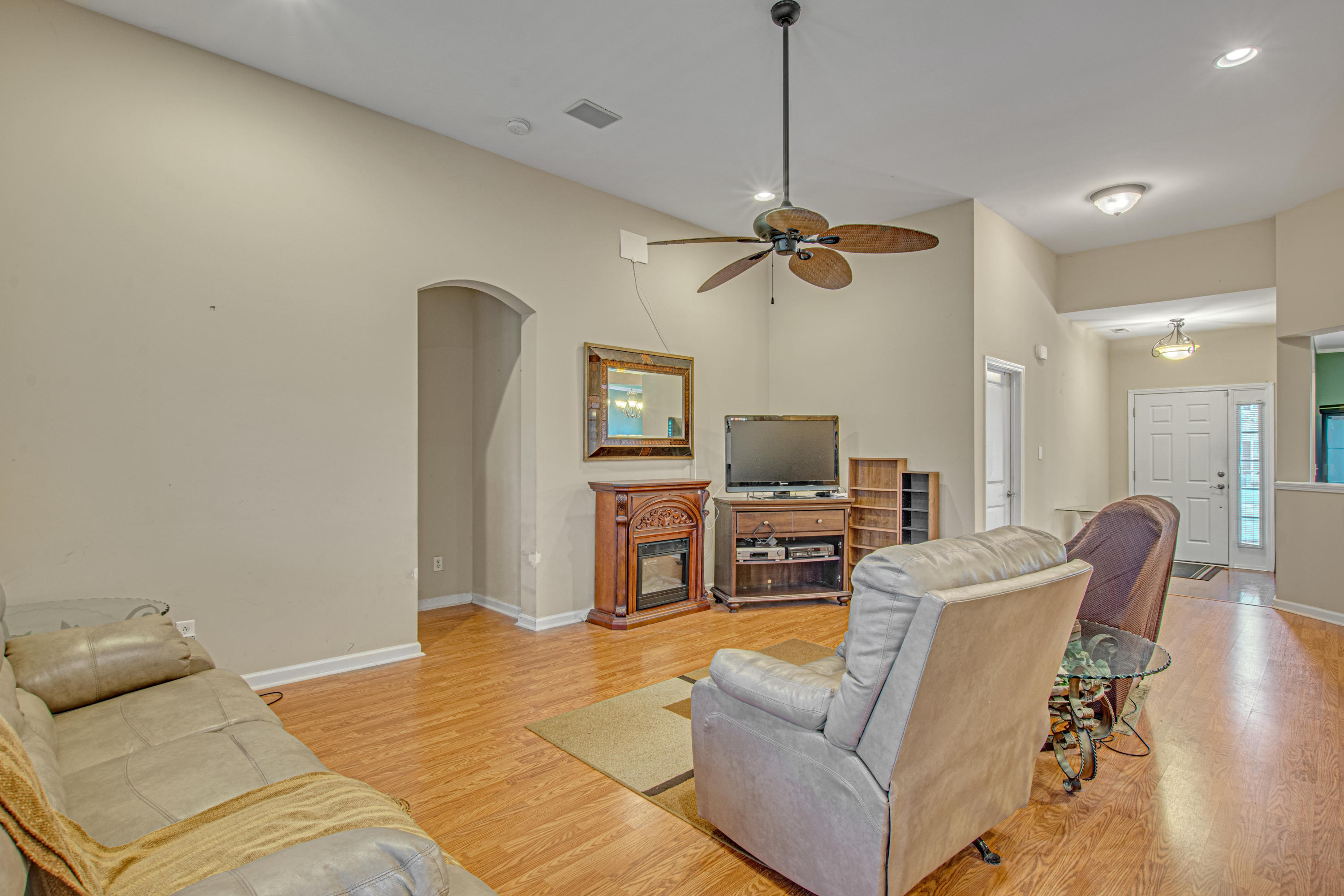 Myers Mill Homes For Sale - 5121 Blair, Summerville, SC - 23