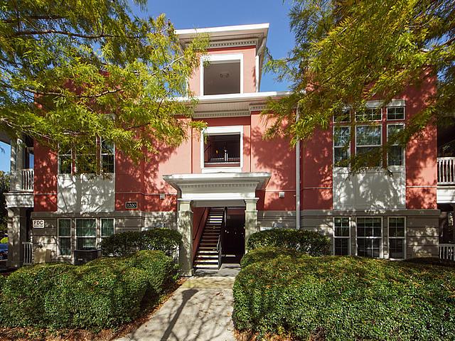 Charleston Address - MLS Number: 20030827