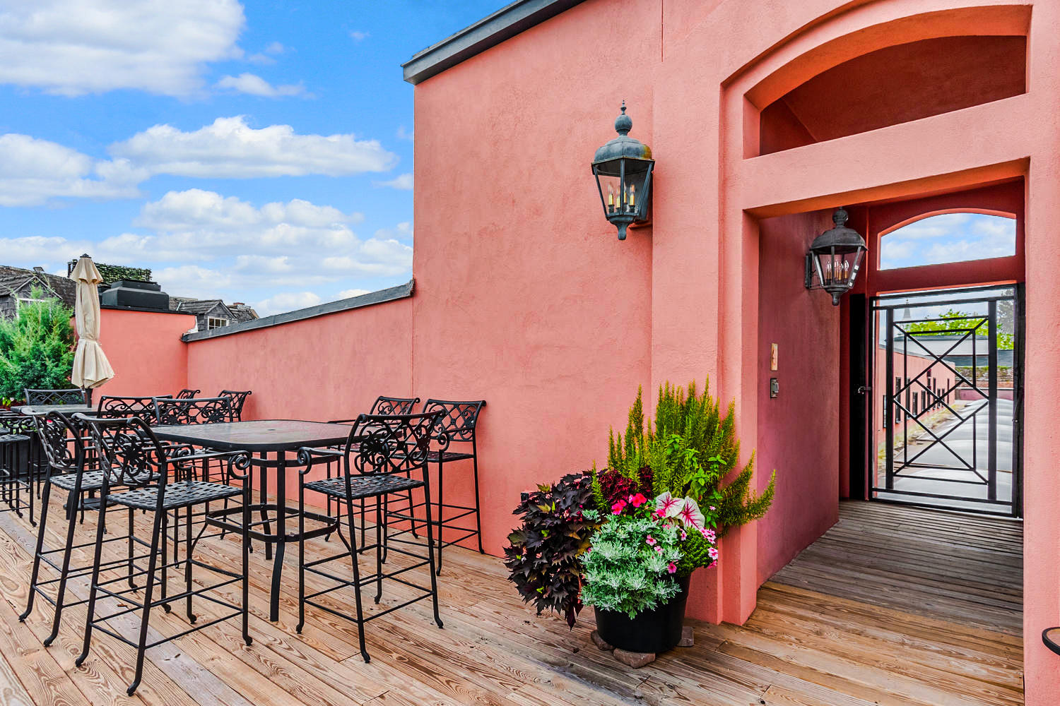 Printers Row Homes For Sale - 109 East Bay, Charleston, SC - 2