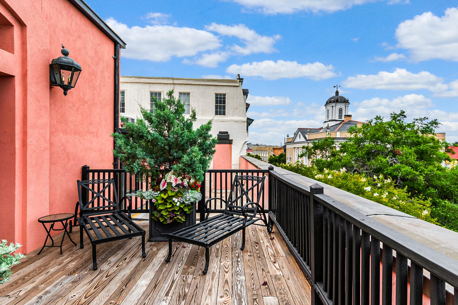 Printers Row Homes For Sale - 109 East Bay, Charleston, SC - 26