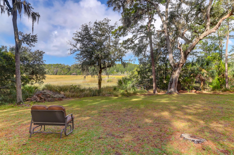 Middleton Plantation Homes For Sale - 8378 Chisolm Plantation, Edisto Island, SC - 70