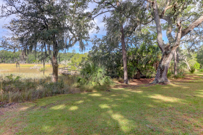 Middleton Plantation Homes For Sale - 8378 Chisolm Plantation, Edisto Island, SC - 71