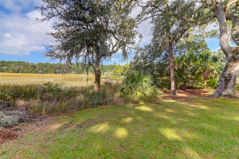 Middleton Plantation Homes For Sale - 8378 Chisolm Plantation, Edisto Island, SC - 72