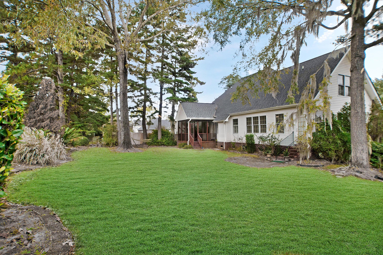 Crowfield Plantation Homes For Sale - 118 Bromwich, Goose Creek, SC - 0