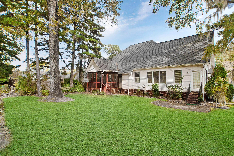 Crowfield Plantation Homes For Sale - 118 Bromwich, Goose Creek, SC - 1