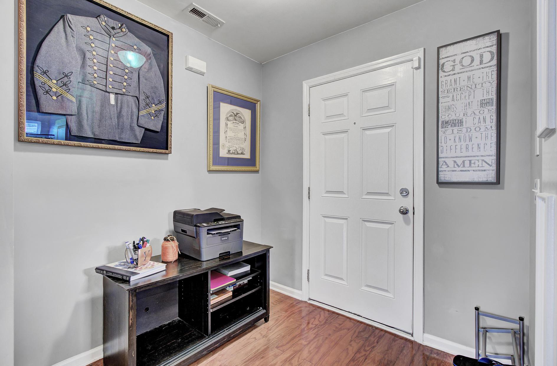 Oakley Pointe Homes For Sale - 231 Silk Oak, Moncks Corner, SC - 1