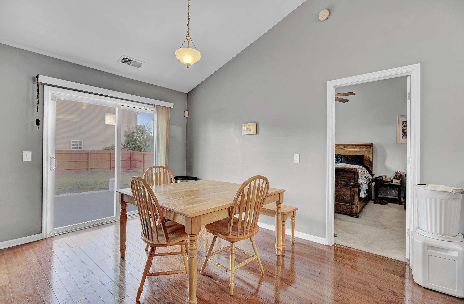 Oakley Pointe Homes For Sale - 231 Silk Oak, Moncks Corner, SC - 3