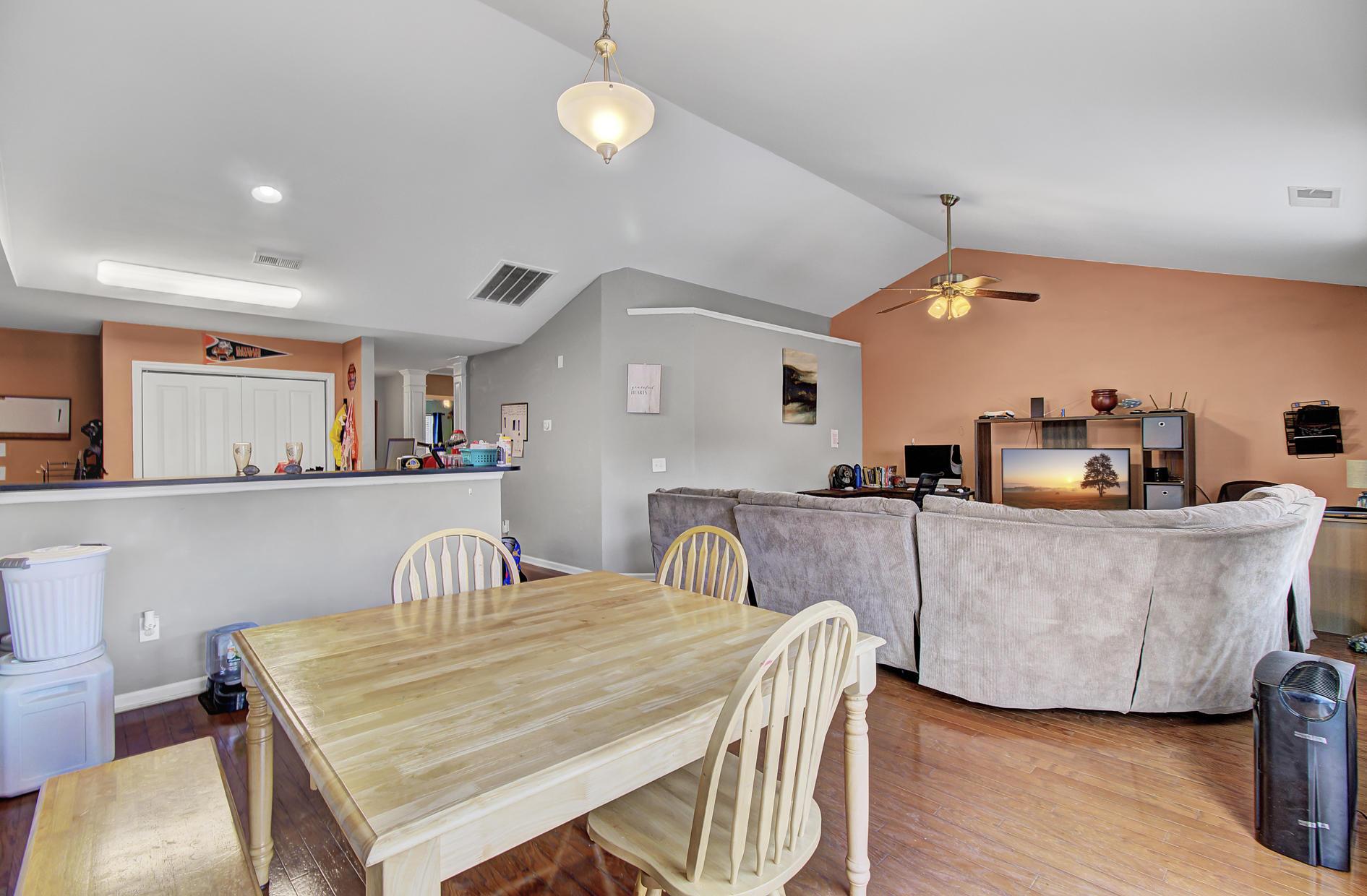 Oakley Pointe Homes For Sale - 231 Silk Oak, Moncks Corner, SC - 4