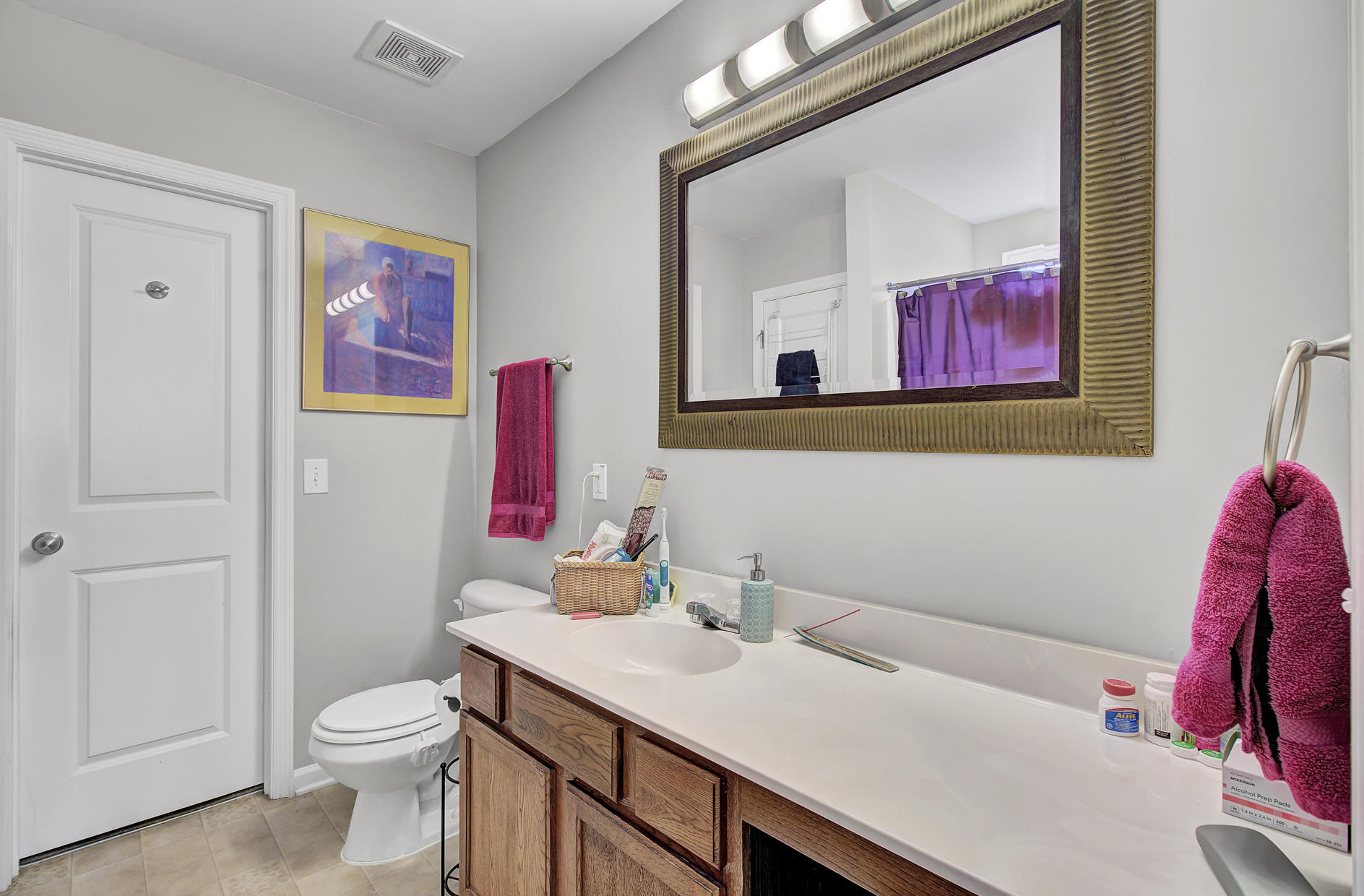 Oakley Pointe Homes For Sale - 231 Silk Oak, Moncks Corner, SC - 17