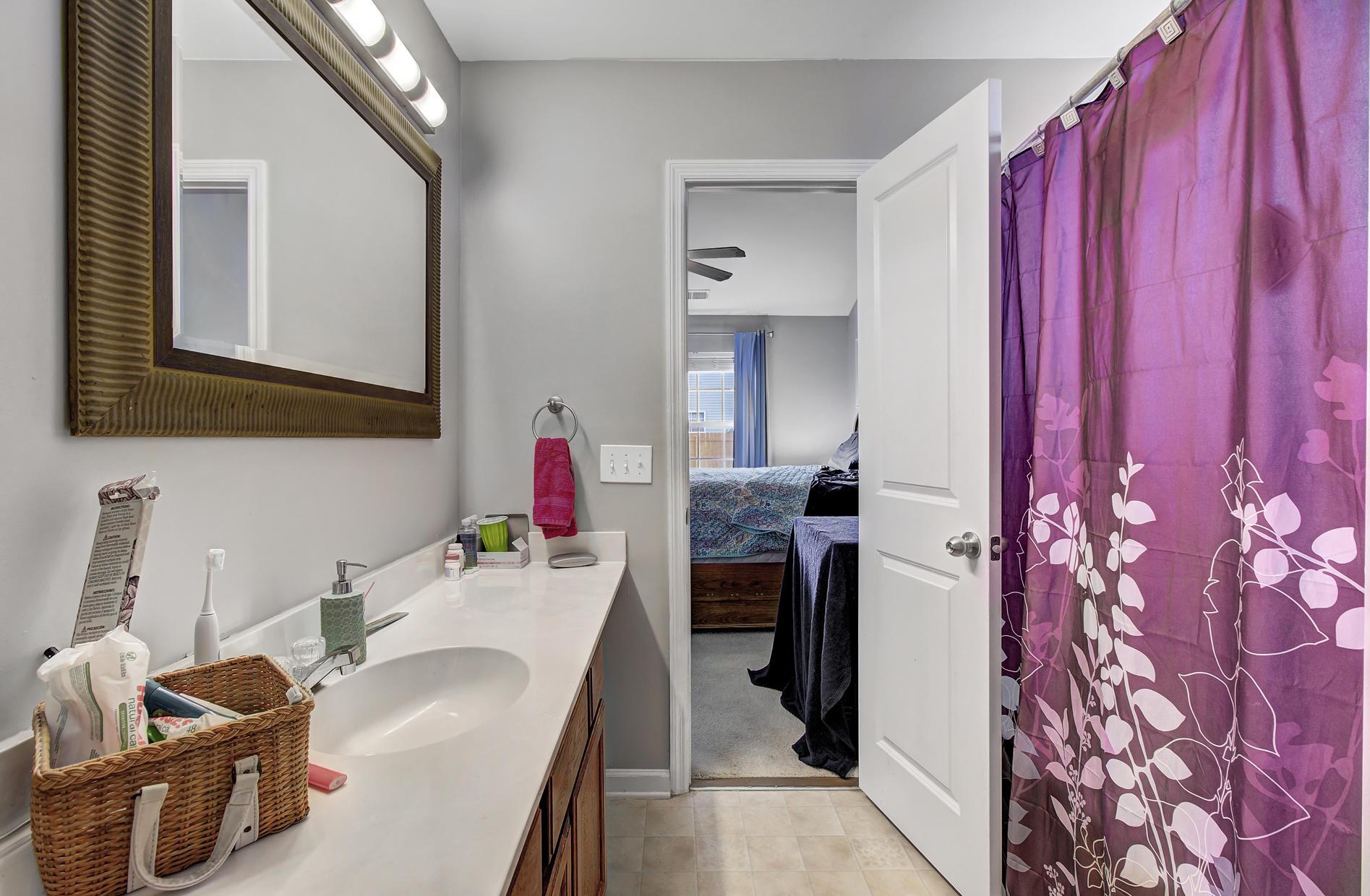 Oakley Pointe Homes For Sale - 231 Silk Oak, Moncks Corner, SC - 18