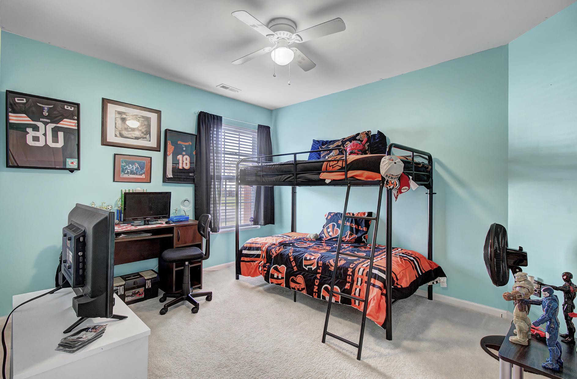 Oakley Pointe Homes For Sale - 231 Silk Oak, Moncks Corner, SC - 13