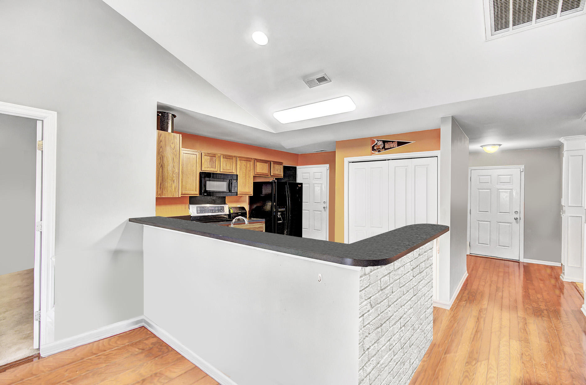Oakley Pointe Homes For Sale - 231 Silk Oak, Moncks Corner, SC - 5
