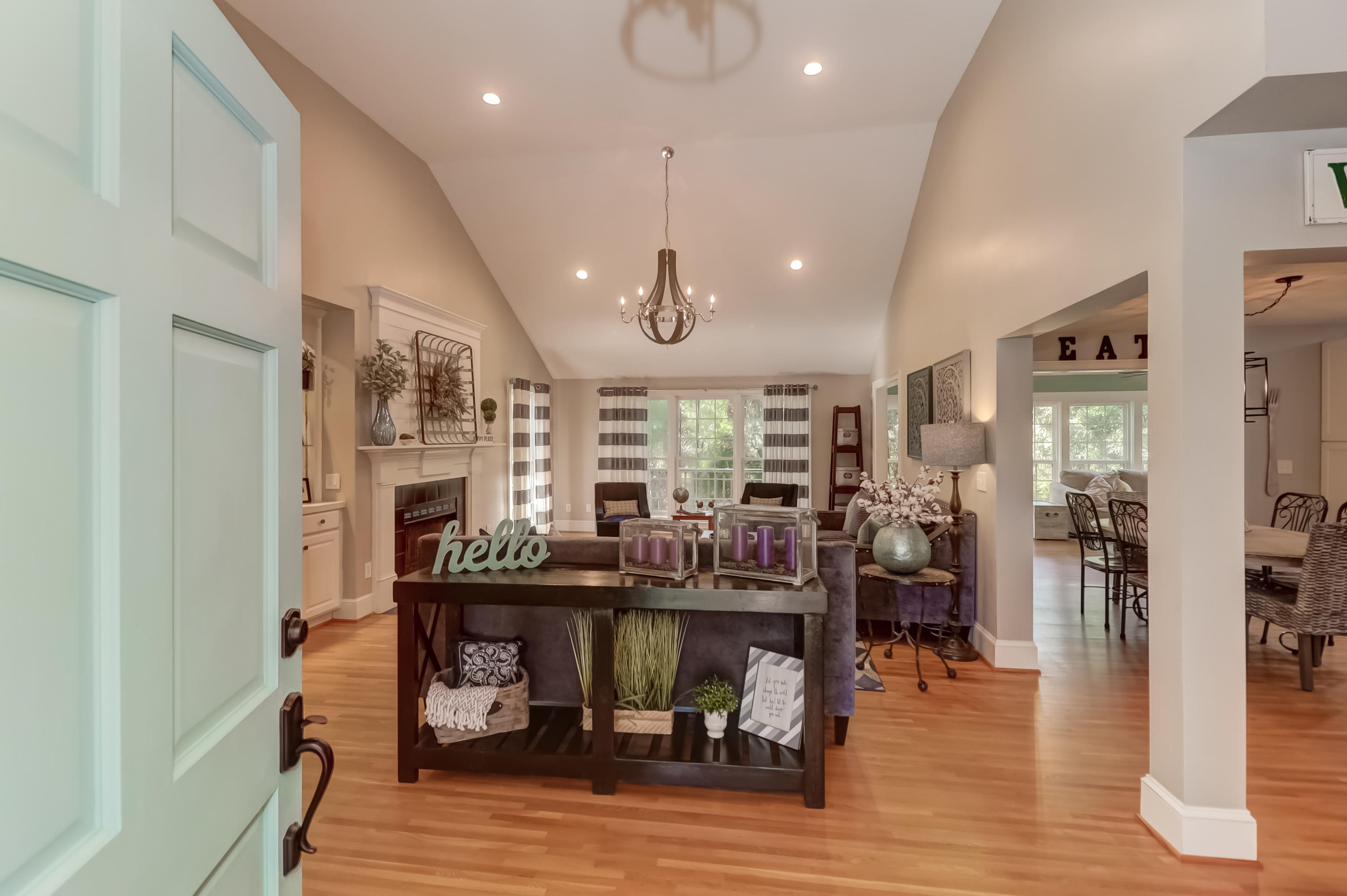 914 Parrot Creek Way Charleston $650,000.00