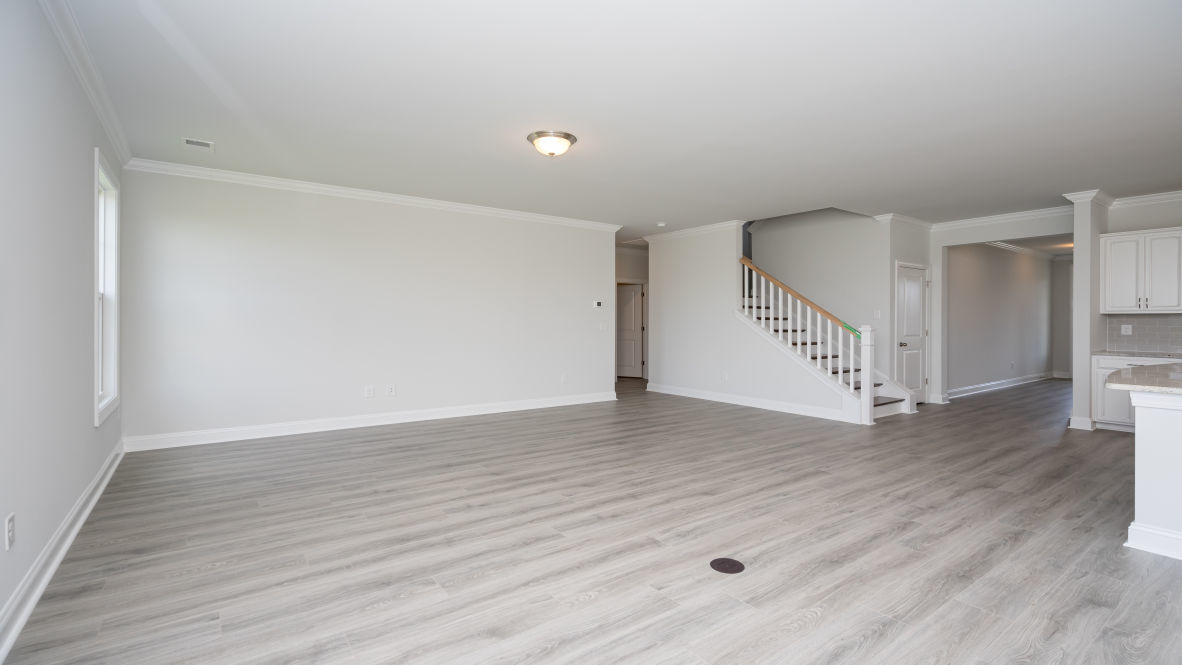Cane Bay Plantation Homes For Sale - 216 Celestial, Summerville, SC - 66
