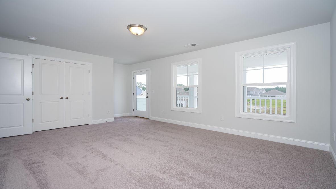 Cane Bay Plantation Homes For Sale - 216 Celestial, Summerville, SC - 43