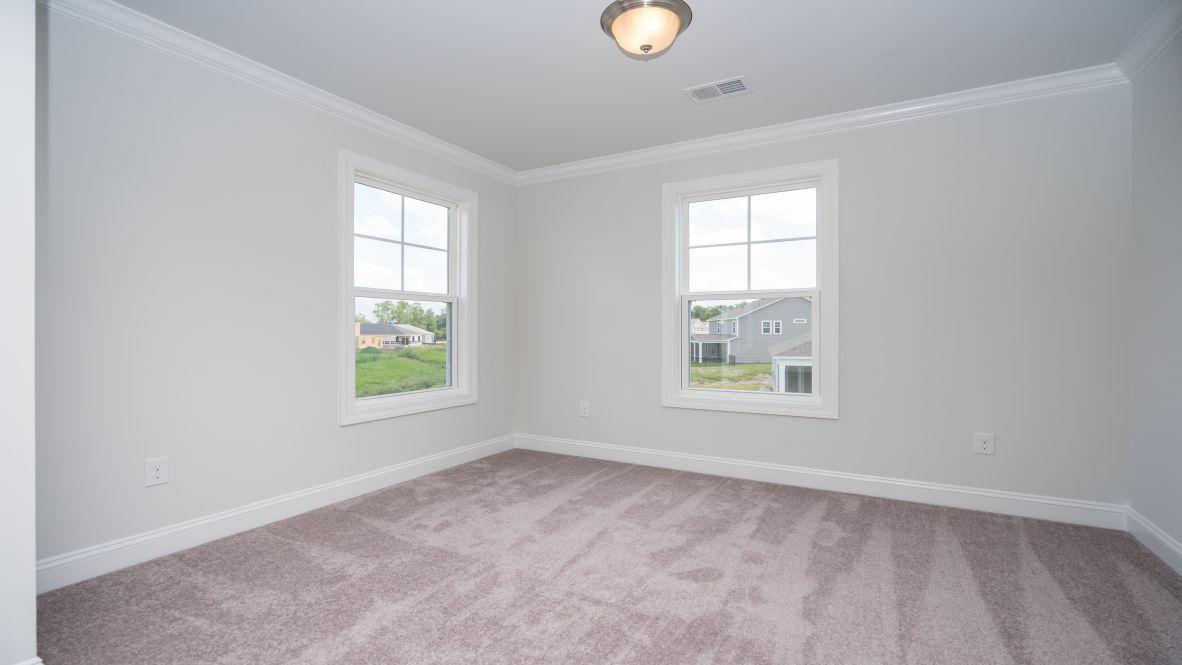 Cane Bay Plantation Homes For Sale - 216 Celestial, Summerville, SC - 40