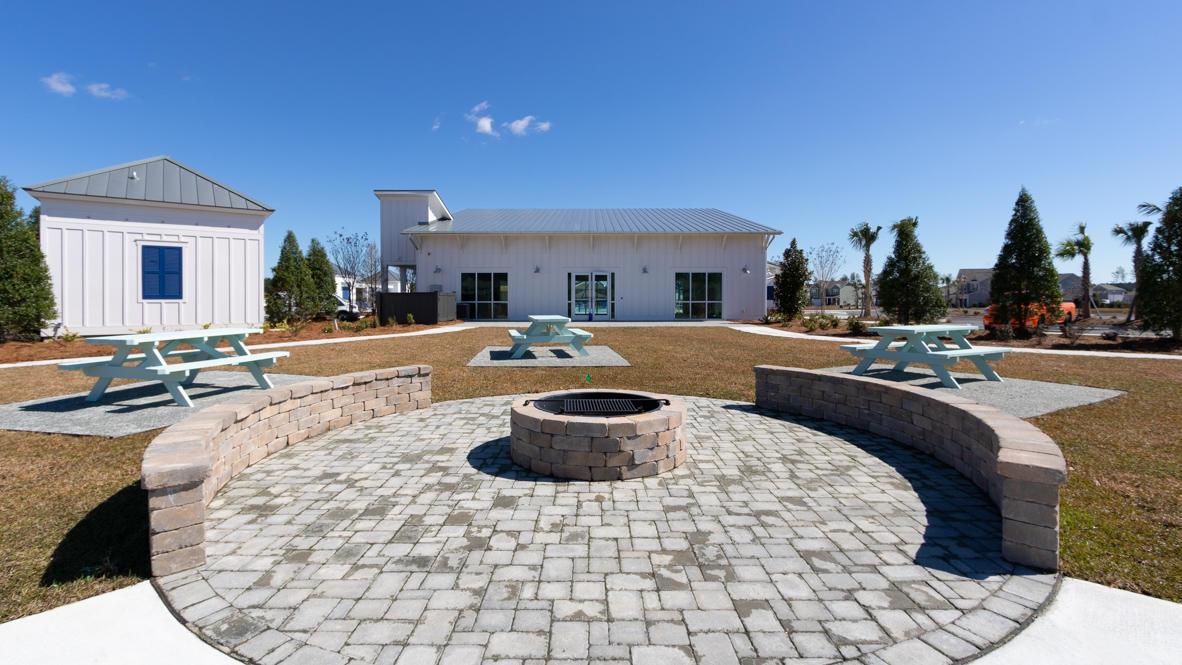 Cane Bay Plantation Homes For Sale - 216 Celestial, Summerville, SC - 35