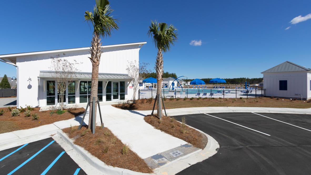 Cane Bay Plantation Homes For Sale - 216 Celestial, Summerville, SC - 33