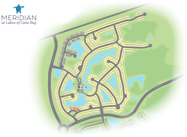 Cane Bay Plantation Homes For Sale - 216 Celestial, Summerville, SC - 13