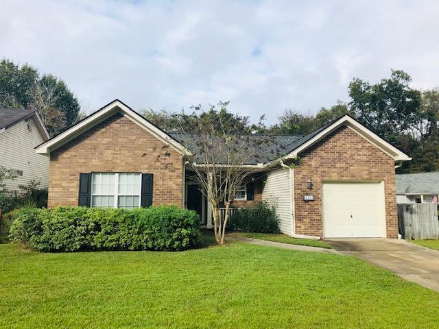 Summerville On The Ashley Homes For Sale - 117 Landau, Summerville, SC - 15