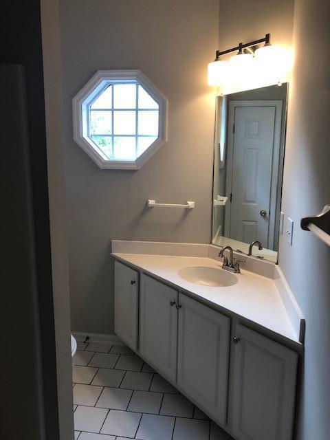 Summerville On The Ashley Homes For Sale - 117 Landau, Summerville, SC - 6