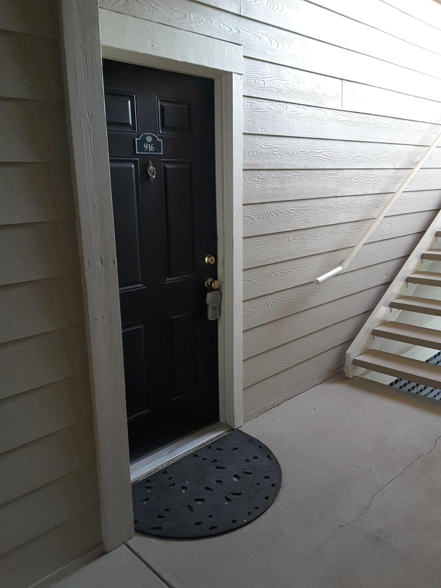 Long Grove Homes For Sale - 1600 Long Grove, Mount Pleasant, SC - 18