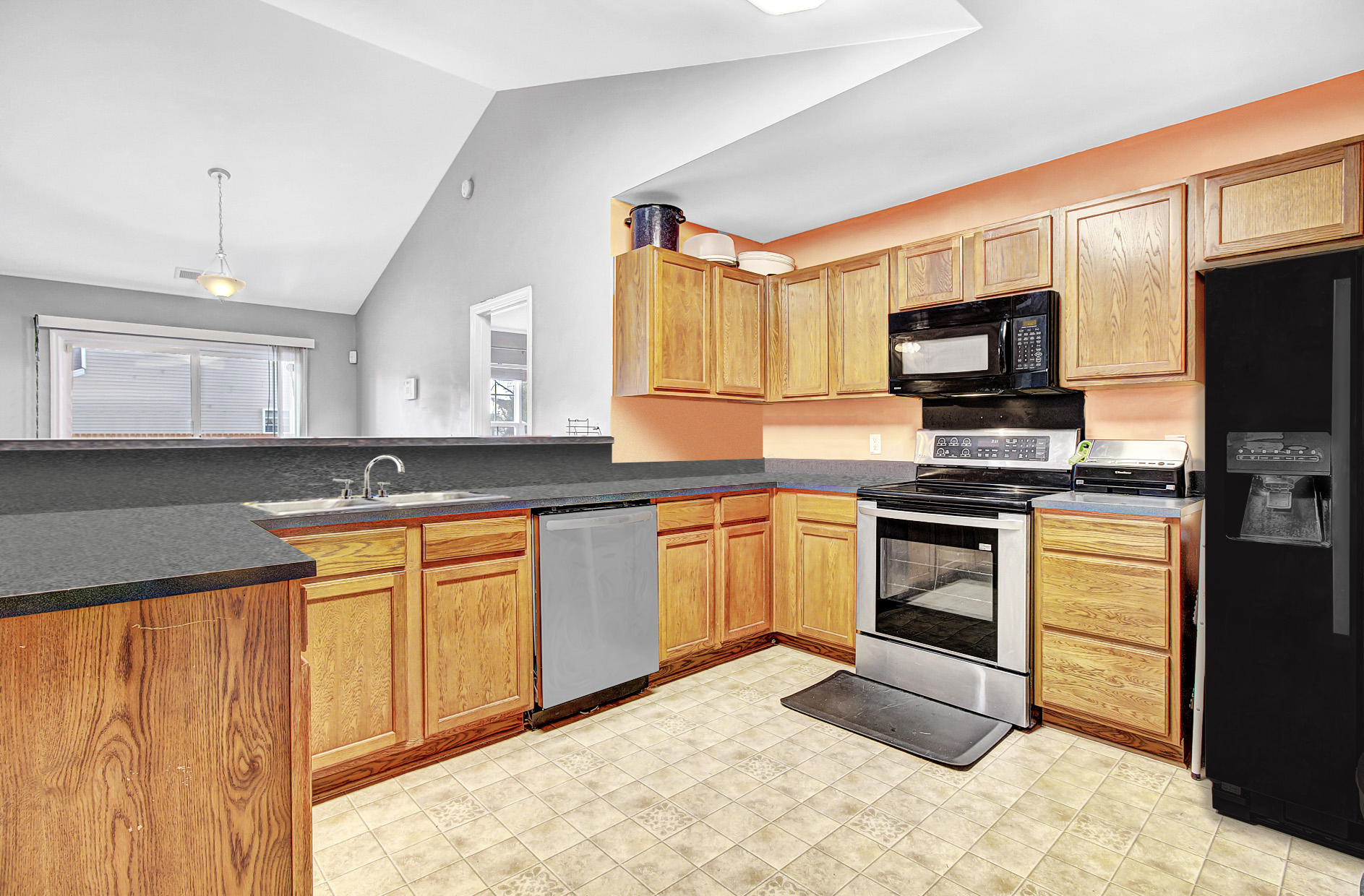 Oakley Pointe Homes For Sale - 231 Silk Oak, Moncks Corner, SC - 6