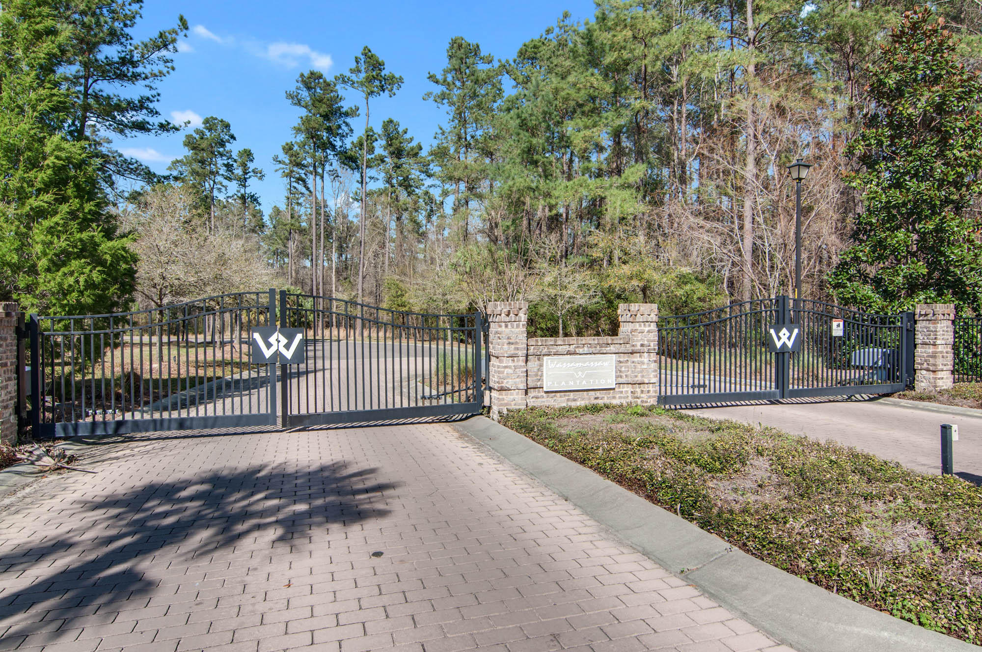 Wassamassaw Plantation Homes For Sale - 1323 Wood Sorrel, Moncks Corner, SC - 19