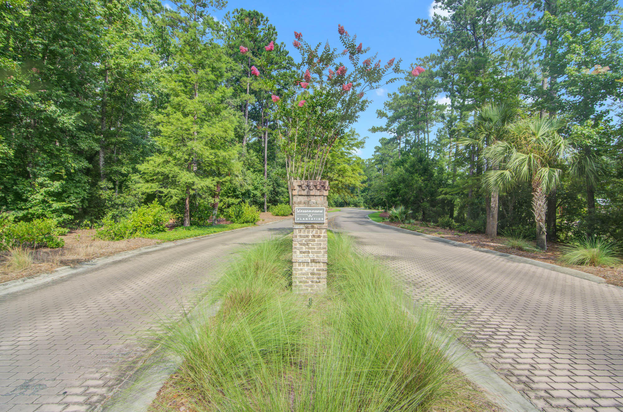 Wassamassaw Plantation Homes For Sale - 1323 Wood Sorrel, Moncks Corner, SC - 20